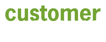 Customer Engines